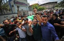 3 شهداء بقصف الاحتلال لمقاومين شمال غزة والفصائل تتوعد
