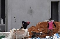 الأورومتوسطي: قرارات سعودية مجحفة بحق العمال أدت لرحيلهم