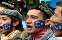 تقرير: مسؤولون صينيون حققوا مع معتقلين من الإيغور في مصر