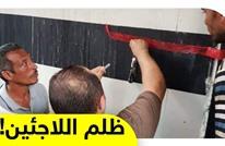 حملة شرسة في مصر ضد صاحب مطعم سوري واتهامات للسلطة بالعنصرية