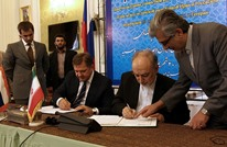 واشنطن تؤجل تطبيق عقوبات بالملف الإيراني.. وهذا هو السبب