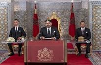 العاهل المغربي يحدد معالم النموذج التنموي الجديد وأهدافه