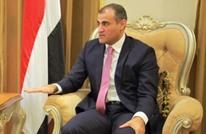 حكومة اليمن ترفض الحوار مع الانفصاليين وتحذر الإمارات