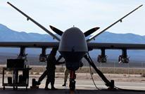 """أمريكي يعترف بتسريب أسرار عن عمليات ضد """"القاعدة"""""""