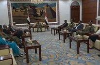 قرار بحل منظمة الدعوة الإسلامية بالخرطوم ومصادرة ممتلكاتها
