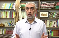 """الخطيب يتحدث لـ""""عربي21"""" عن تأثيرات سجن الشيخ رائد صلاح"""