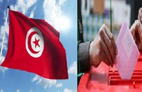 الرئاسيات التونسية تعيد سؤال السلطة إلى الواجهة الفكرية