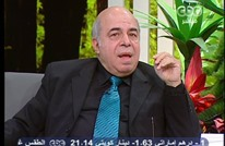 محام مصري يثير جدلا بتصريحه عن الصحابة وسبي النساء