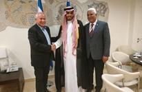 كيف يهيئ مدونون سعوديون لعلاقة كاملة مع إسرائيل؟