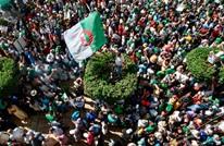 الجزائر.. مخاوف من الصدام بعد اقتراح تاريخ قريب للرئاسيات