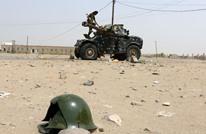 """مصادر لـ""""عربي21"""": الانفصاليون يحشدون لتدارك الهزيمة في شبوة"""