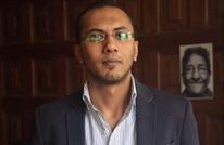 مطالبات بوقف الممارسات الانتقامية بحق المنظمات الحقوقية بمصر