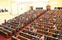 البرلمان الإثيوبي يقر مسودة قانون الانتخابات والأحزاب