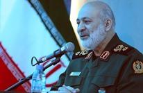 طهران: حققنا إنجازات كبيرة بإنتاج الصواريخ وصناعات الدفاع