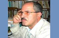 جامعي مغربي: العربية هي لغة مستقبل الشرق الأوسط