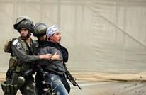 220 طفلا فلسطينيا أسيرا محرومون من الالتحاق بالعام الدراسي