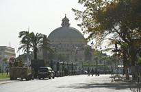 علماء مصر غاضبون لأوضاعهم المادية الصعبة