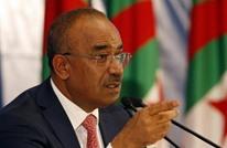 وزيران سقطا في شهر.. هل بدأ العدّ التنازلي لحكومة الجزائر؟