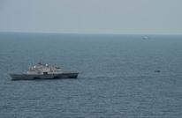 """""""إيريني"""".. عملية أوروبية لمراقبة حظر توريد السلاح إلى ليبيا"""