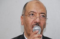 """بروفيسور مصري مُعتقل يطلب شراء """"كفن"""" استعدادا لـ""""لقاء الله"""""""