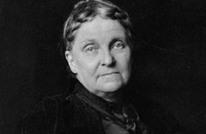 أبخل امرأة في التاريخ بلغت ثروتها 2.3 تريليون دولار