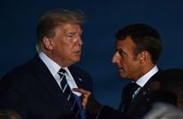 بلومبيرغ: قلق من حلفاء ترامب بتصرفات مفاجئة قبل الانتخابات
