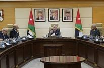 الملك الأردني لحكومته: نريد رؤية نتائج قبل نهاية العام
