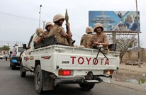 الجيش الوطني يتقدم بشبوة وتراجع كبير لقوات مدعومة إماراتيا