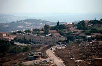 حكومة الاحتلال تقر بناء 300 وحدة استيطانية بالضفة الغربية