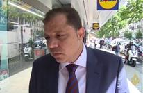 الأردن يؤكد منح رئيس تجمع عشائر الجنوب السوري الجنسية