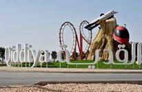 فوربس: هل تنجح خطط السياحة السعودية لتنويع الاقتصاد؟