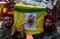 جنرال إسرائيلي يدعو لمواصلة ضرب سلاح إيران وحزب الله