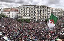 """دعوات """"العصيان المدني"""" بالجزائر.. هل يئس الحراك من المسيرات؟"""