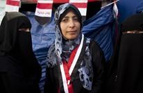 كرمان: السعودية هي التي تقصف الشرعية باليمن