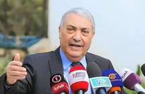 ابن فليس يضع شروطا قبل الذهاب للانتخابات الرئاسية بالجزائر