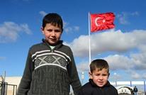 FP: هل يمكن لتركيا استضافة اللاجئين السوريين إلى الأبد؟