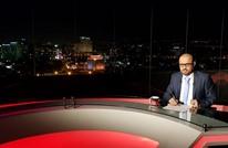 قناة يمنية تمولها الإمارات تهاجم بعنف إعلاميا استقال منها