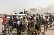 """اليمن.. هدوء عقب معارك عنيفة بين الحكومة و""""الانتقالي"""""""