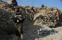 كم استنزفت حرب أفغانستان من أموال أمريكا؟