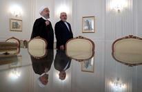 دول تهاجم مضي إيران بتراجعها عن الالتزام باتفاق النووي