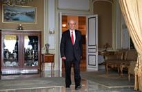 """الرئيس المؤقت يدعو لحملة انتخابية """"تليق بالمجتمع التونسي"""""""