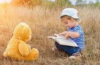 لماذا يخترع الأطفال صديقا خياليا؟