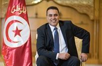 رئيس حكومة أسبق يعلن ترشحه رسميا لرئاسة تونس