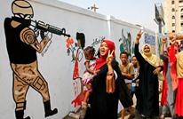 اتفاق السودان.. آمال ومخاوف وتحذيرات بين النشطاء