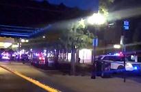 10 قتلى بهجوم في أوهايو بعد 24 ساعة من حادثة ولاية تكساس