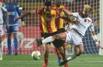 الكاف يحدد موعد النظر في قضية نهائي دوري أبطال أفريقيا