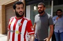 هل ينوي آل الشيخ ضم لاعبين بالدوري المصري لناديه الجديد؟