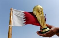 مقرب من الإمارات يدعو للضغط على قطر بهذا الملف