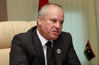 إطلاق سراح وزير ليبي أسبق بعد أسبوعين على اختطافه