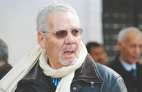 مذكرة توقيف عسكرية بحق وزير الدفاع الجزائري الأسبق